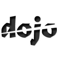 Dojo Social Apps