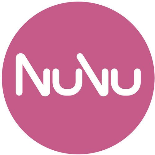 NuVu Studio