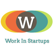 WorkInStartupsCanada