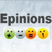 Epinions