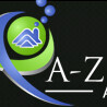 A-Z Radon Services