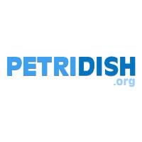Petridish