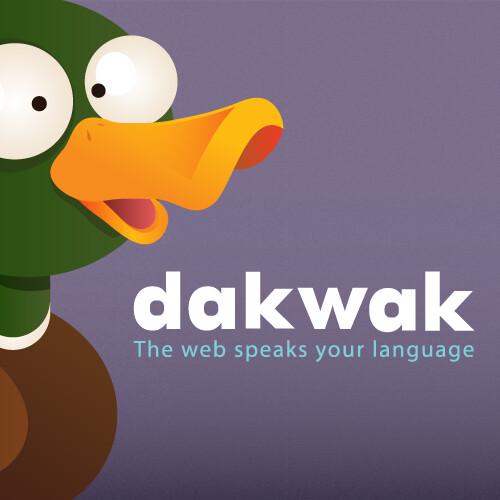 Dakwak