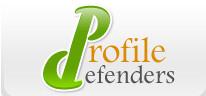 Profile Defenders