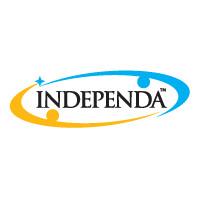 Independa