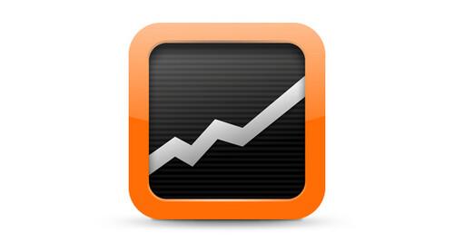 StudioNow Analytics