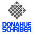 Donahue Schriber Realty Group