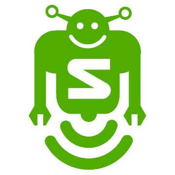 Swiftbot