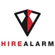 Hire Alarm