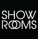 Showrooms.ru