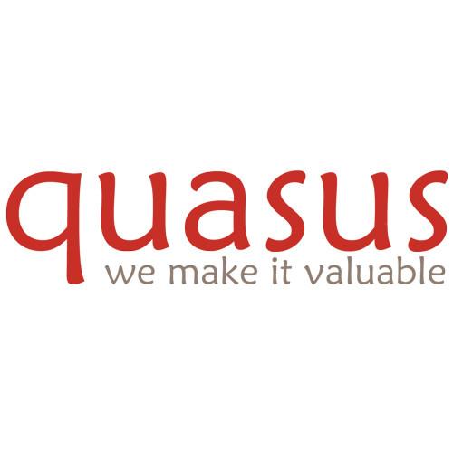 Quasus