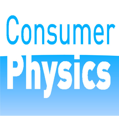 Consumer Physics