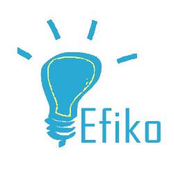 Efiko App