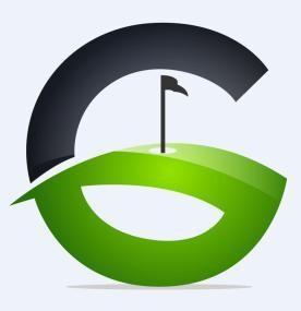 Golf Pipeline
