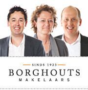 Borghouts Makelaars