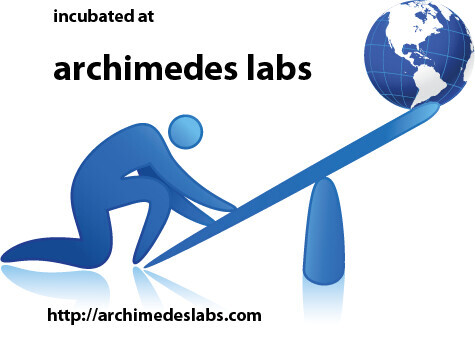 archimedes labs