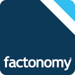 Factonomy Ltd