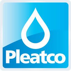 Pleatco_Pure
