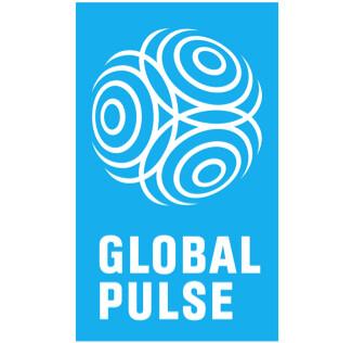 Global Pulse
