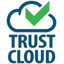TrustCloud