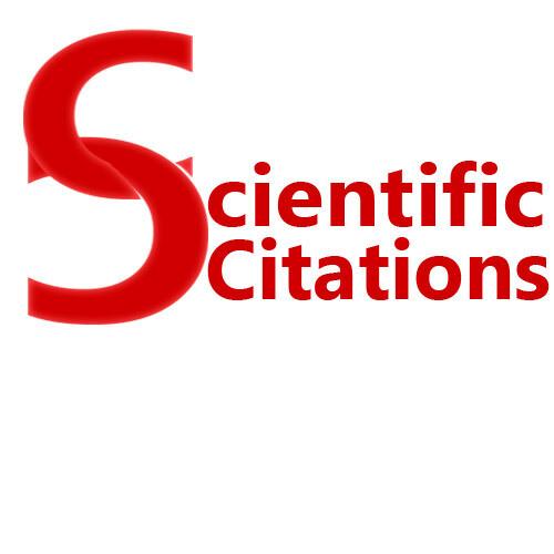 Scientific Citations