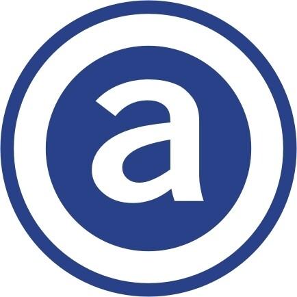 Autology World