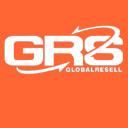 GlobalResell.com