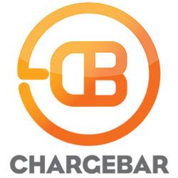 Chargebar