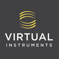 Virtual Instruments Corporation
