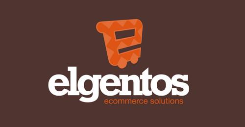 elgentos ecommerce solutions