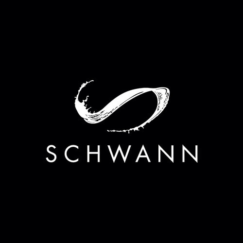 Schwann (China)