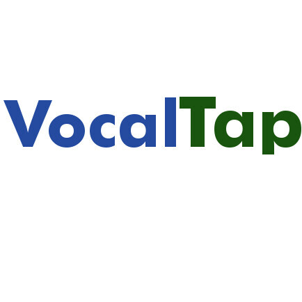 vocaltap