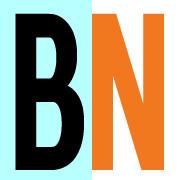 Baynetwork.com