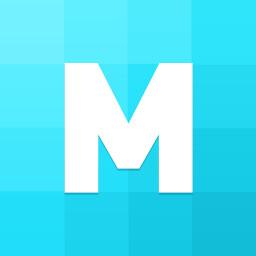 Metrify