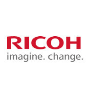 Ricoh Europe
