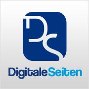 Digitale Seiten