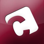 Cornerstone Software