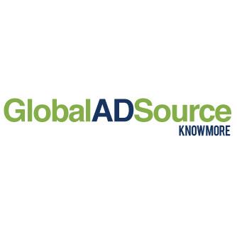 GlobalADsource