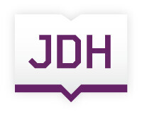 Journal of DH