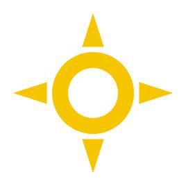 eRALOS3