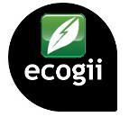 Ecogii