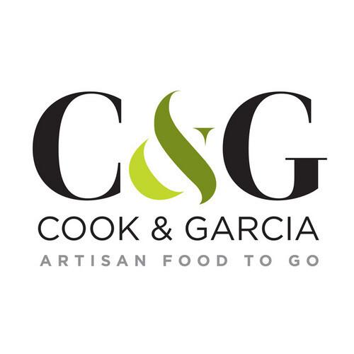 Cook&Garcia