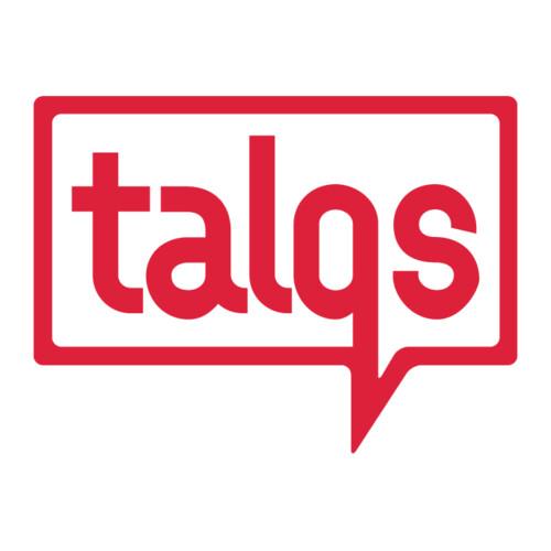 Talqs