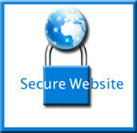 Safe Websites