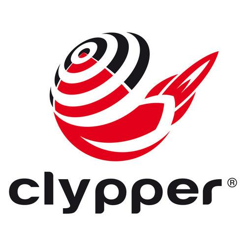 CLYPPER