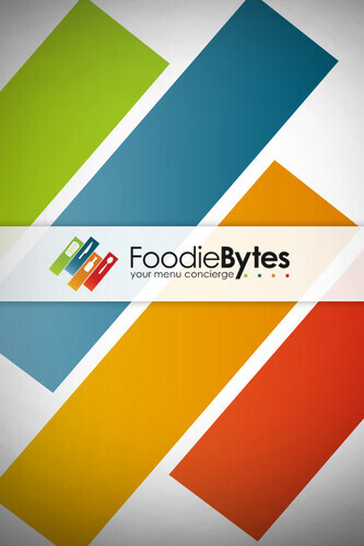 FoodieBytes