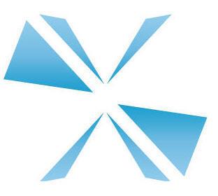 Vaxess Technologies
