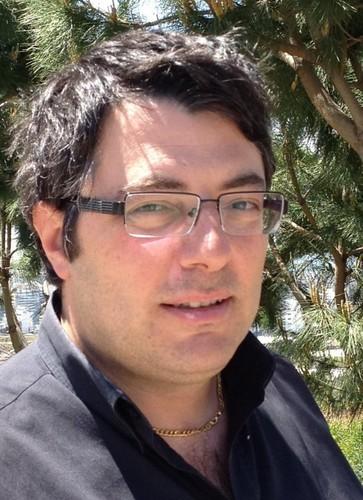 Elie-G Khoury