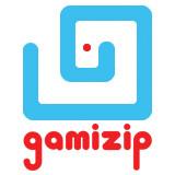 Gamizip Games