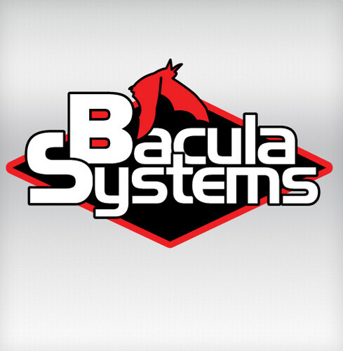 Bacula Systems